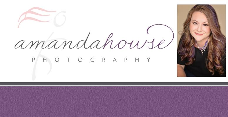Amanda Howse Photography