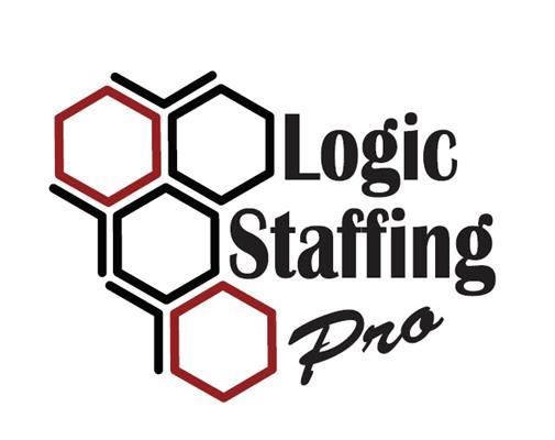 Logic Staffing Pro