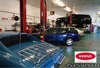 Auto Repair 13716 Canyon Rd E Suite A ,  Puyallup,WA (253)538-1441