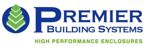 Premier Building Systems LLC