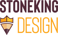 Stoneking Design, LLC