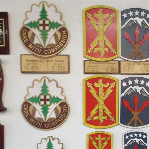 Gallery Image color_crests.jpg