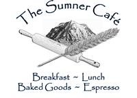 The Sumner Cafe