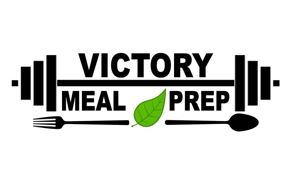 Victory Meal Prep