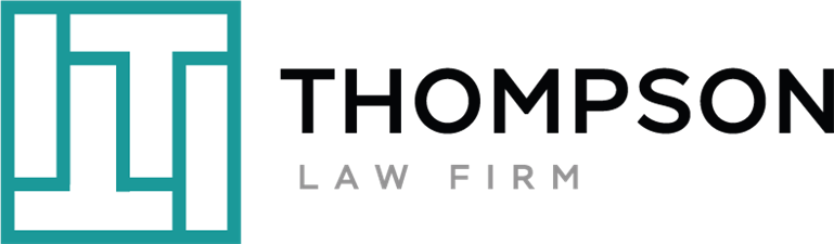 Law Office of Elizabeth Thompson, LLC