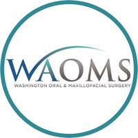 Washington Oral & Maxillofacial Surgery
