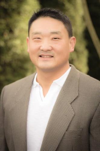 Jae Hong, DDS