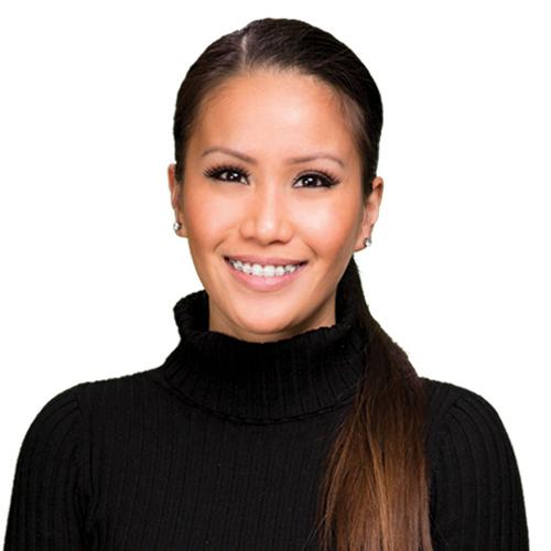 Rochelle - Scheduling Coordinator