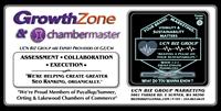 UCN Biz Group Marketing / Pierce County Loyalty Group