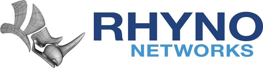 RHYNO Networks
