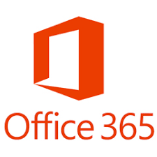 Office 365 for Business/Hosted email