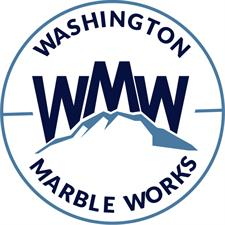 Washington Marble Works, Inc.