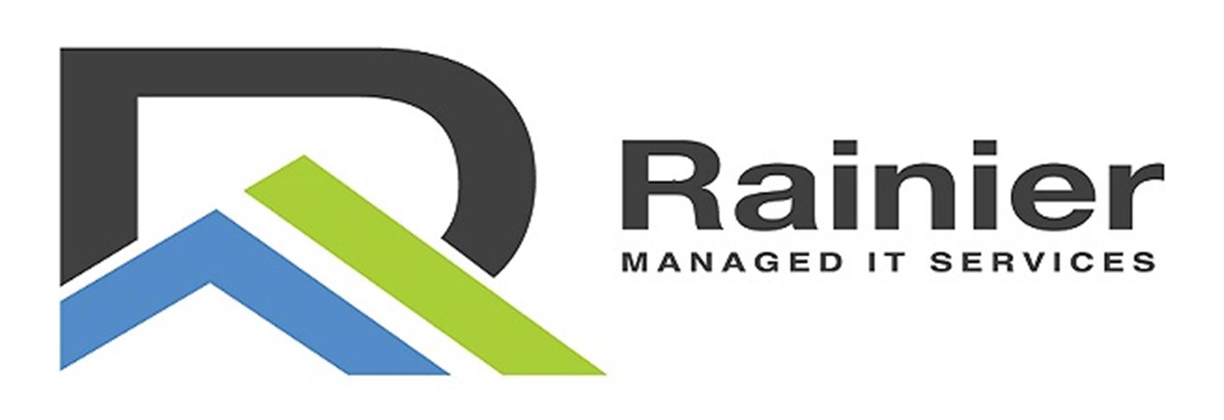 Rainier Managed IT Services