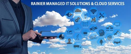 Cloud Solutions may be the best strategy for your business