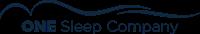 One Sleep Company