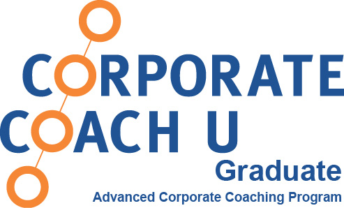 Christine Rose, ACC is a graduate of Coach U and Corporate Coach U, a leading ICF certified coach training institution.