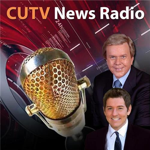 Christine Rose, ACC has appeared several times as a guest on CUTV News Radio with hosts Jim Masters and Doug Llewelyn.