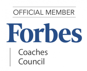 Christine Rose, ACC is a member of the Forbes Coaches Council, an invitation-only peer group of professional coaches.Her writing has been featured multiple times on Forbes.com.