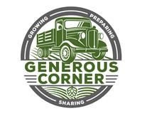 Generous Corner