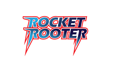 Rocket Rooter