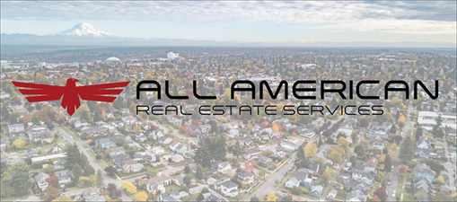 All American Real Estate Services