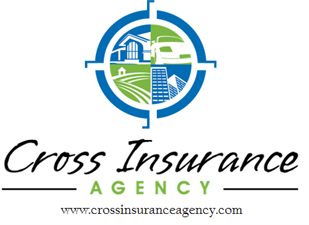 Cross Insurance Agency, Inc