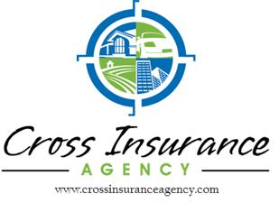 Cross Insurance Agency, Inc
