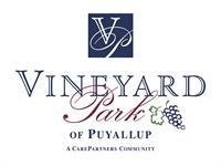 Vineyard Park of Puyallup