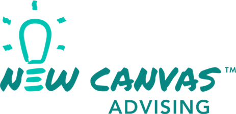 New Canvas Advising, Inc.