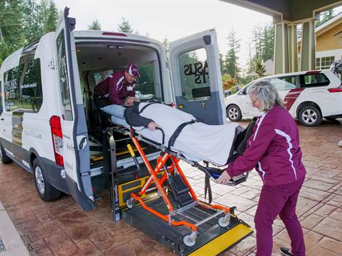 Gallery Image resized_stretcher_going_into_big_van_other_angle.jpg