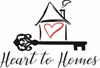 Keller Williams - Heart to Homes