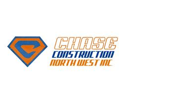 Chase Construction North West, Inc.