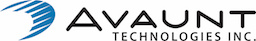 Avaunt Technologies Inc.