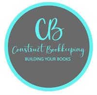 Construct Bookkeeping, LLC