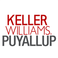 Keller Williams Realty Puyallup