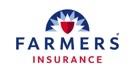 Newman Insurance Group
