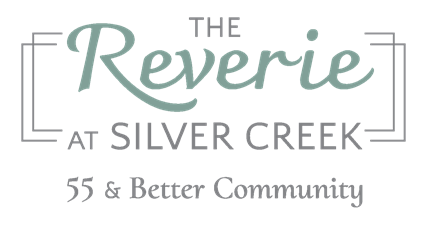 Reverie at Silver Creek
