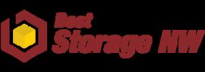Gallery Image best-storage-nw-sumner-logo1-300x106.png