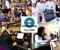 SpotOn Restaurant