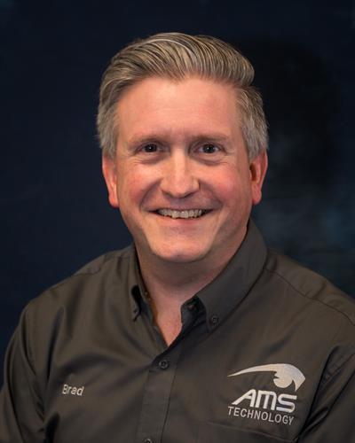 Brad Stutz Owner