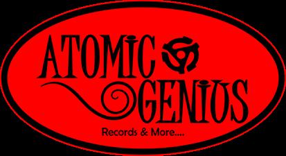 Atomic Genius LLC