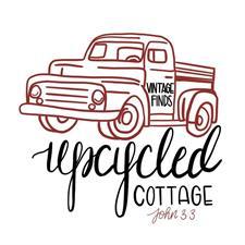 Upcycled Cottage