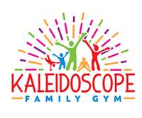 Kaleidoscope Family Gym