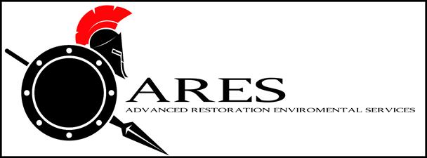 Advanced Restoration Environmental Services (ARES)