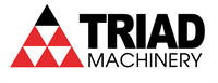 Triad Machinery, Inc.