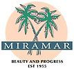City of Miramar