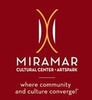 Miramar Cultural Center