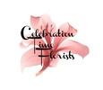 Celebration Time Florists