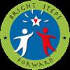 Bright Steps Forward, Inc.