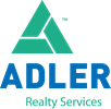 Adler Realty Services